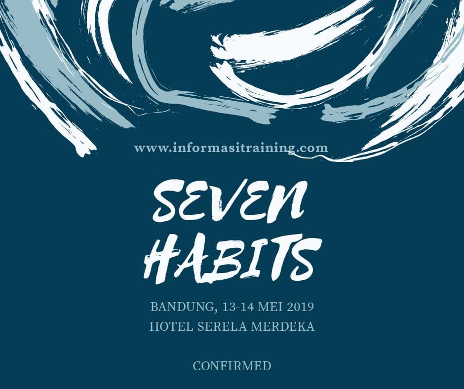 Seven Habit