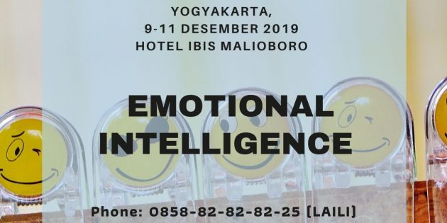 Emotional Intelligence – Available Online